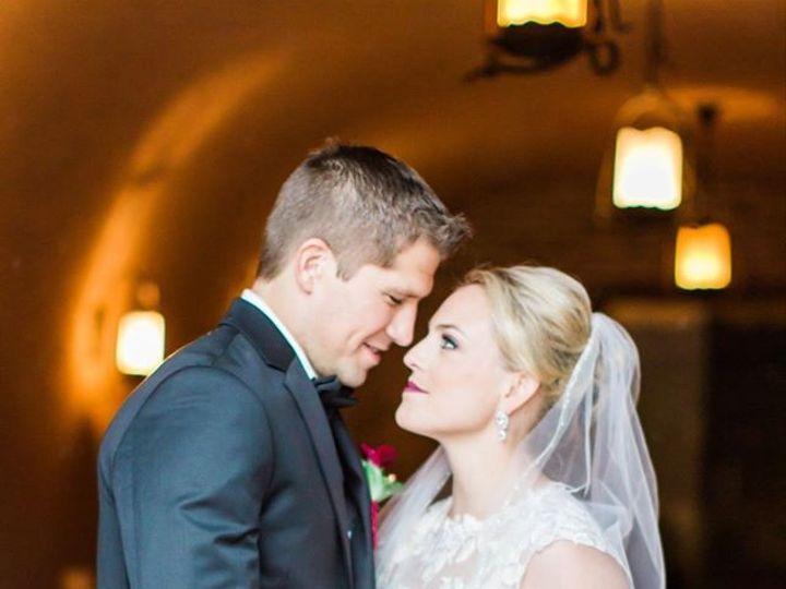 Tmx 1449205708946 Wedding 2 Andrearodway Com Bethesda wedding beauty