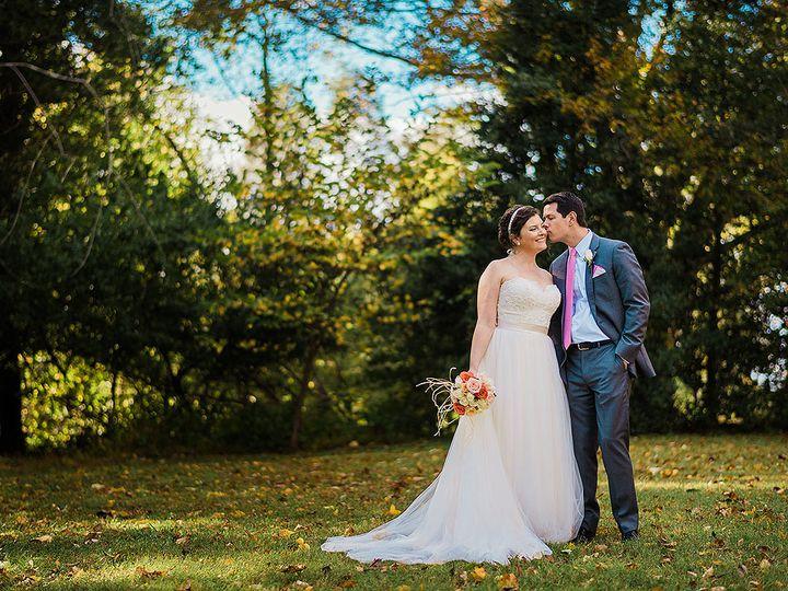Tmx 1493829190884 Mason Photography 5 Bethesda wedding beauty