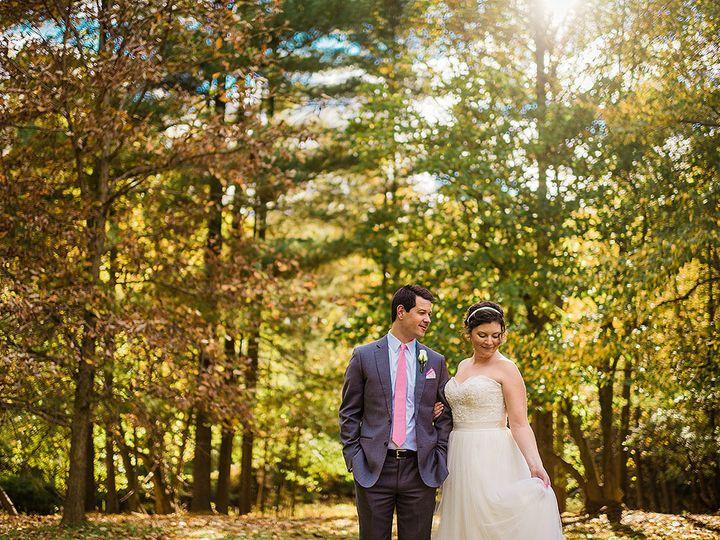 Tmx 1493829191140 Mason Photography 4 Bethesda wedding beauty