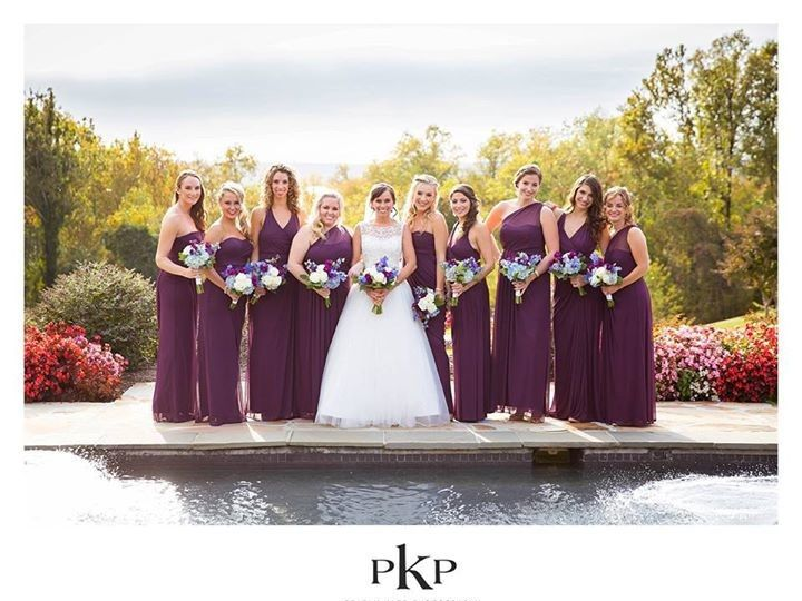 Tmx 1493829221575 Pearly Kate Photography 5 Bethesda wedding beauty