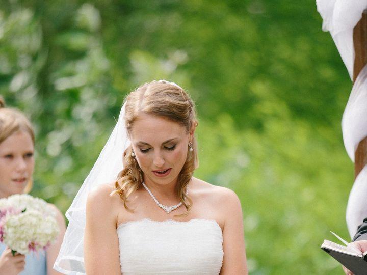 Tmx 1493829453273 Tc 14 Bethesda wedding beauty