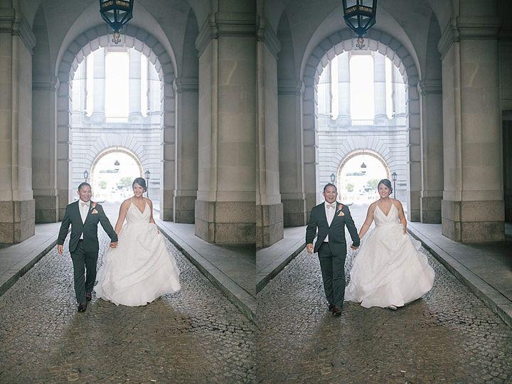 Tmx 1493829487540 Tc 30 Bethesda wedding beauty