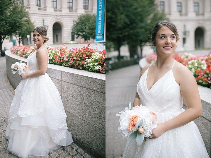 Tmx 1493886089821 Tc 26 Bethesda wedding beauty