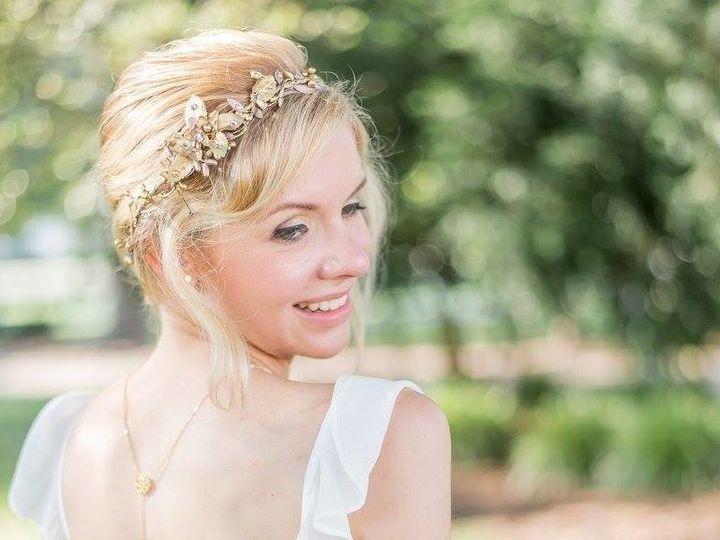 Tmx 1493886122615 Tc36 Bethesda wedding beauty
