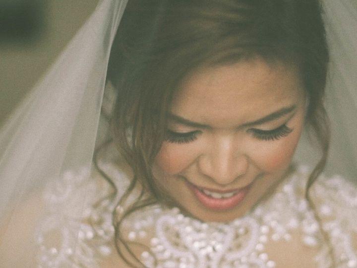 Tmx 1493886163407 Videographer Bethesda wedding beauty
