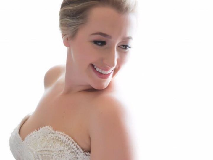 Tmx 1493886486046 Jr3 Bethesda wedding beauty