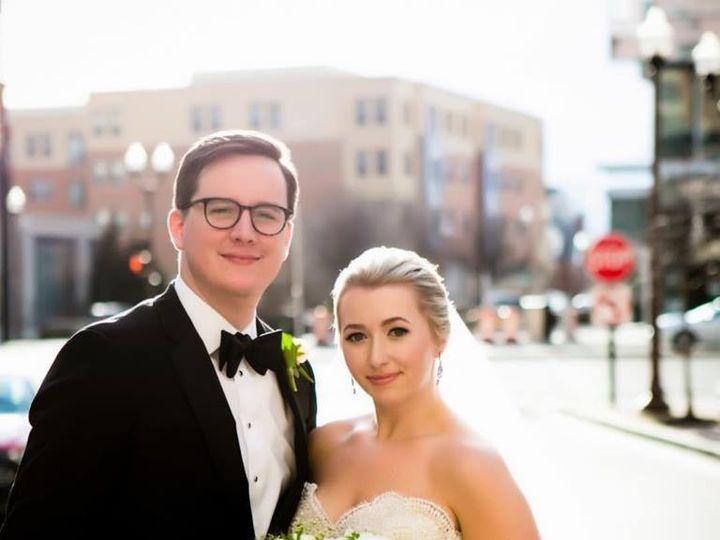 Tmx 1493886486061 Jr4 Bethesda wedding beauty