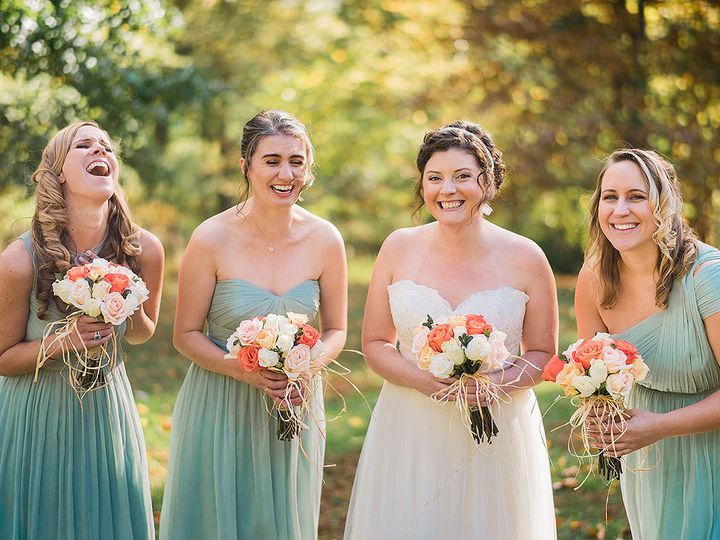 Tmx 1493886493084 Mason Photography 1 Bethesda wedding beauty