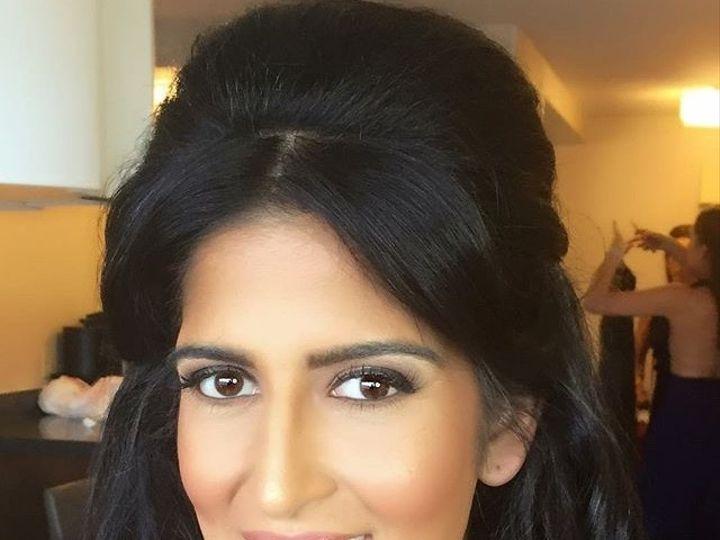 Tmx 1509126572832 Imge5778 Bethesda wedding beauty