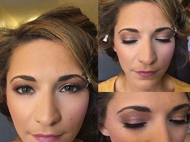 Tmx 1509126593627 Imge5781 Bethesda wedding beauty