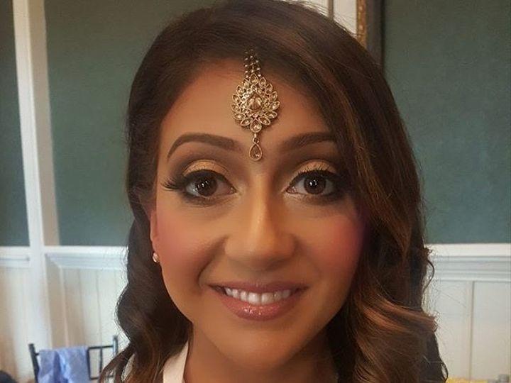 Tmx 1509126633627 Imge5787 Bethesda wedding beauty