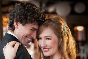 Urban Magnolia Weddings and Events
