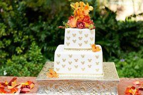 Disney's Fairytale Weddings Anaheim