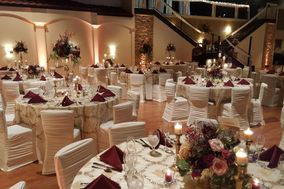 Antonelli Event Center