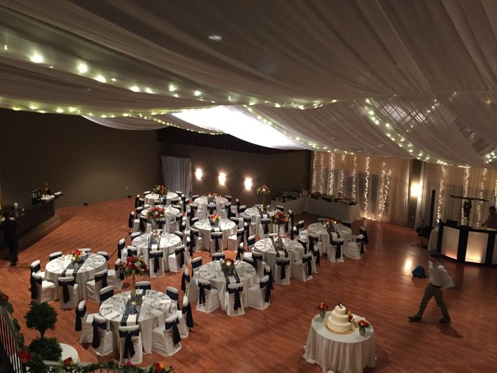 Tmx 1470419214437 Img5583 Irwin, PA wedding venue