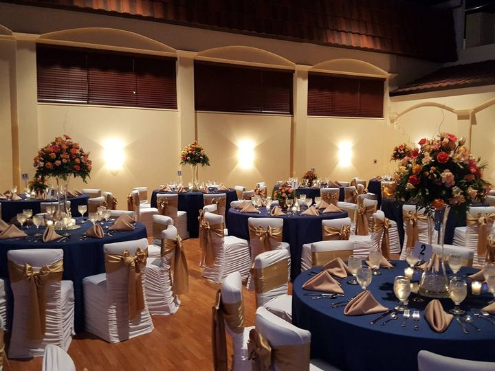 Tmx 1470421096804 132205999689202398898887873762236960877561o Irwin, PA wedding venue