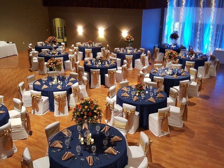 Tmx 1470421117640 13221276968920289889883275860622543737635o Irwin, PA wedding venue