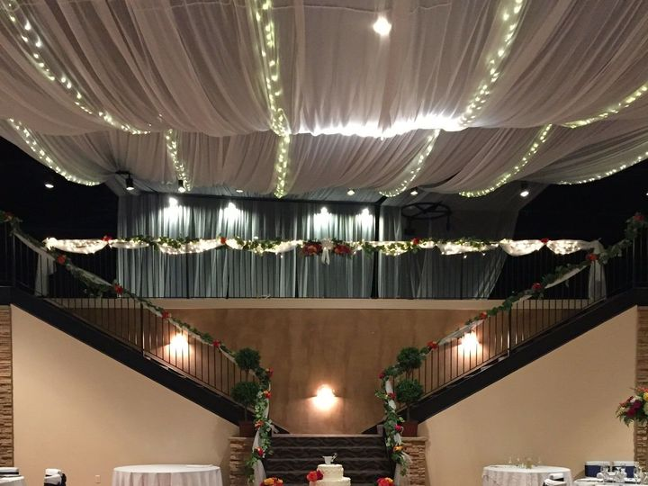 Tmx 1527490716 693a507010f66af7 1470419029330 Img5569 Irwin, PA wedding venue