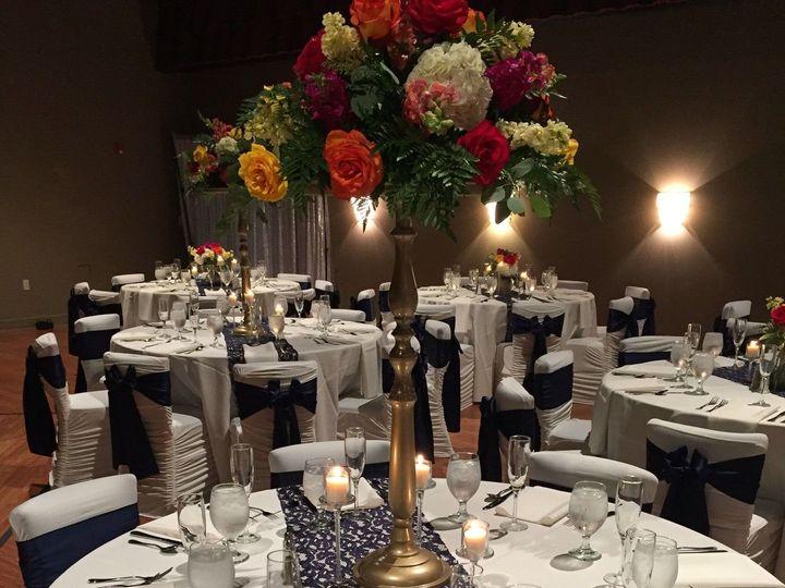 Tmx 1527490752 1a999a69f424eb4f 1470419152880 Img5578 Irwin, PA wedding venue