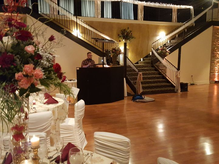 Tmx Wedding 14 51 937049 Irwin, PA wedding venue