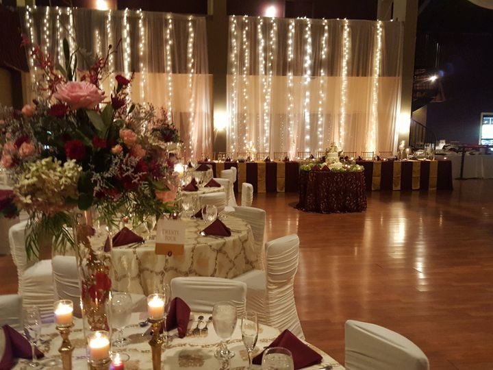 Tmx Wedding 1 51 937049 Irwin, PA wedding venue
