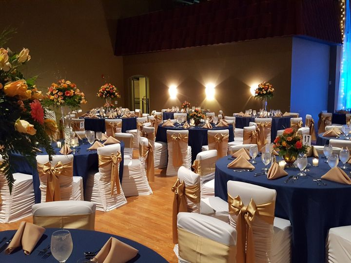 Tmx Wedding 20 51 937049 Irwin, PA wedding venue