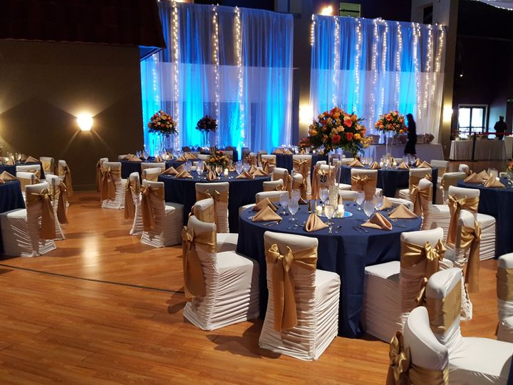 Tmx Wedding 21 51 937049 Irwin, PA wedding venue