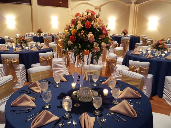 Tmx Wedding 24 51 937049 Irwin, PA wedding venue
