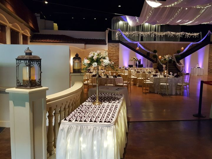 Tmx Wedding 26 51 937049 Irwin, PA wedding venue