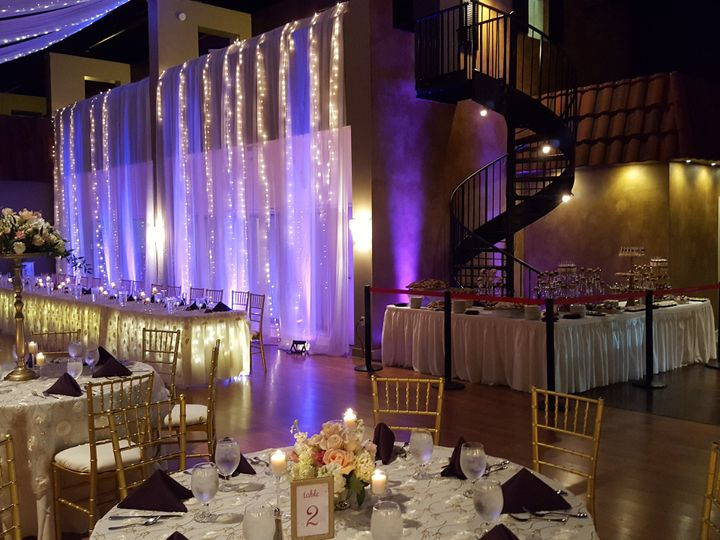 Tmx Wedding 30 51 937049 Irwin, PA wedding venue