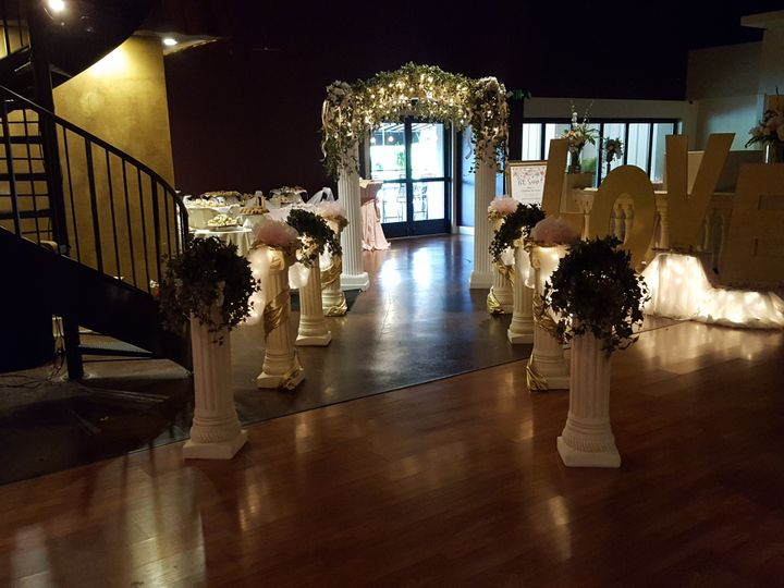 Tmx Wedding 39 51 937049 Irwin, PA wedding venue