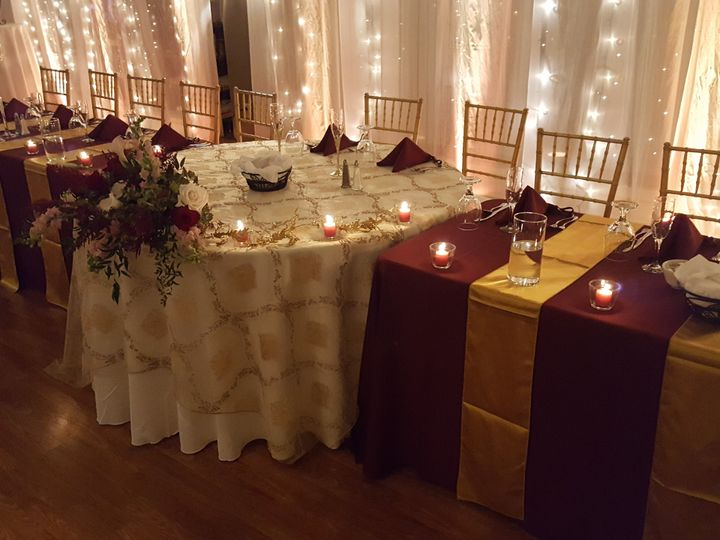 Tmx Wedding 3 51 937049 Irwin, PA wedding venue