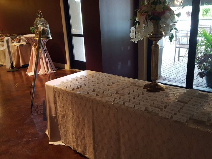 Tmx Wedding 41 51 937049 Irwin, PA wedding venue