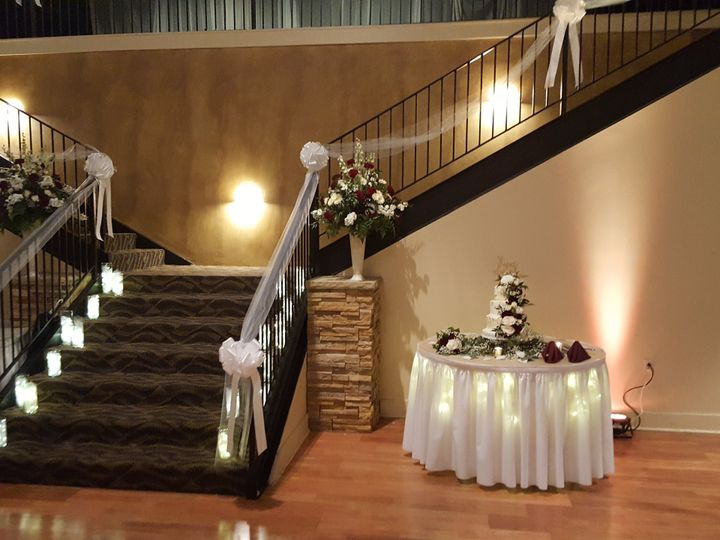 Tmx Wedding 42 51 937049 Irwin, PA wedding venue