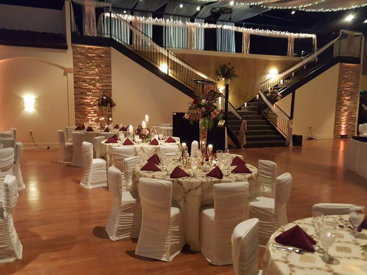 Tmx Wedding 4 51 937049 Irwin, PA wedding venue