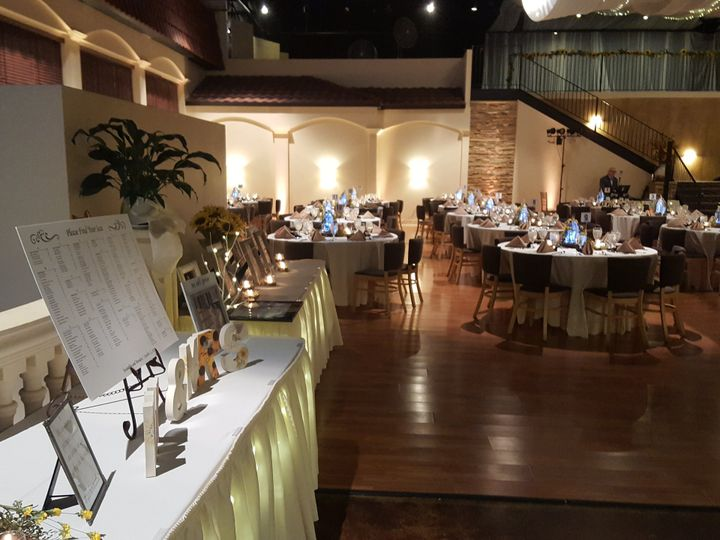 Tmx Wedding 52 51 937049 Irwin, PA wedding venue
