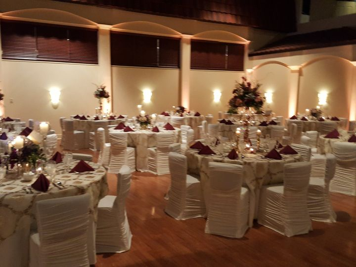 Tmx Wedding 5 51 937049 Irwin, PA wedding venue