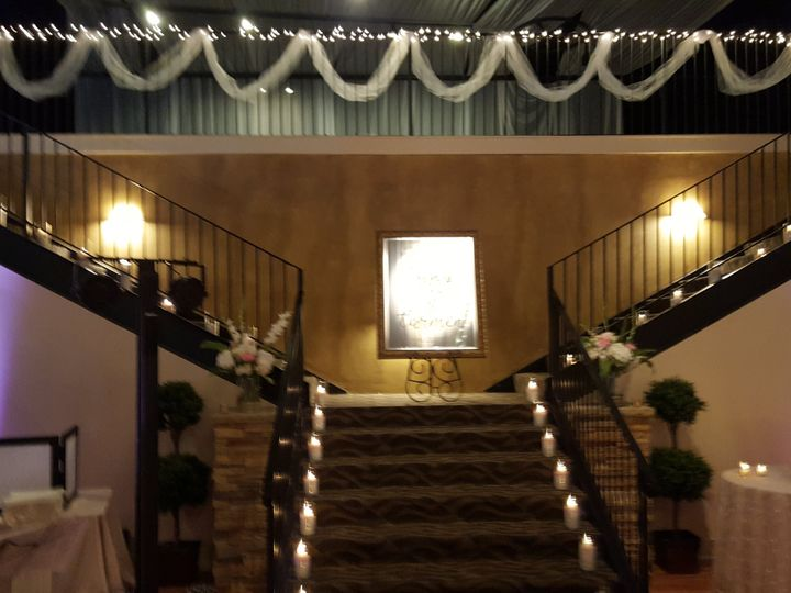 Tmx Wedding 70 51 937049 Irwin, PA wedding venue