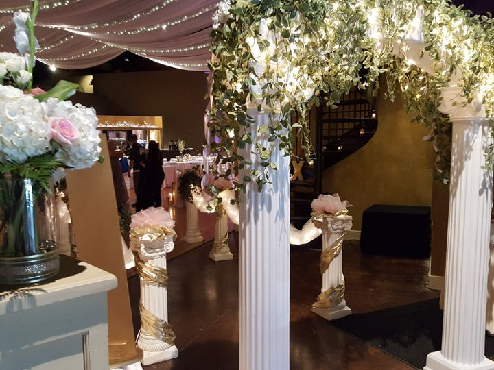 Tmx Wedding 73 51 937049 Irwin, PA wedding venue
