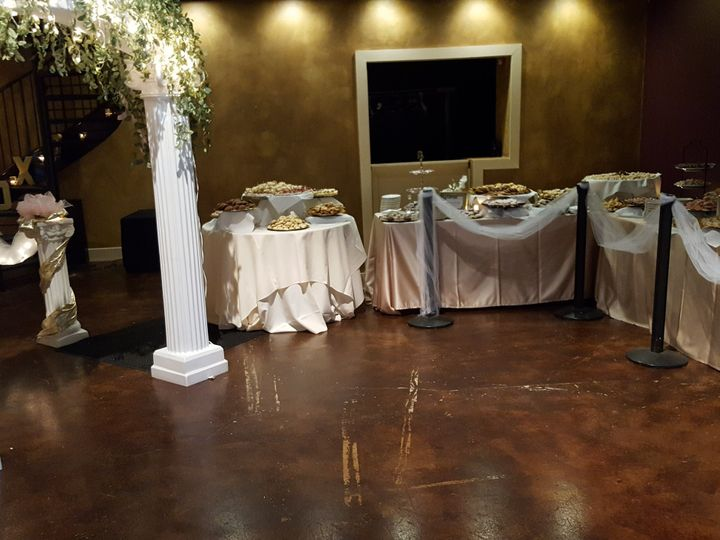 Tmx Wedding 74 51 937049 Irwin, PA wedding venue