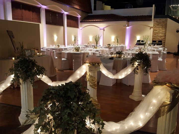 Tmx Wedding 79 51 937049 Irwin, PA wedding venue
