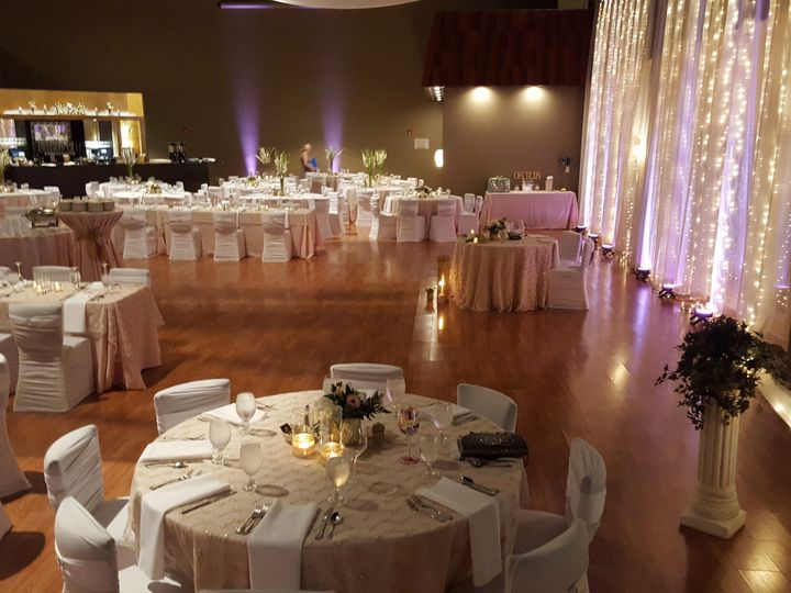 Tmx Wedding 8 31 2 51 937049 Irwin, PA wedding venue