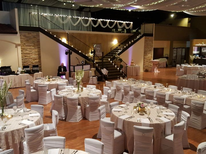 Tmx Wedding 8 31 51 937049 Irwin, PA wedding venue