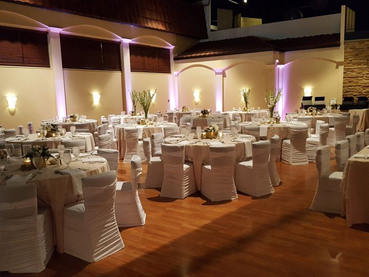 Tmx Wedding 80 51 937049 Irwin, PA wedding venue
