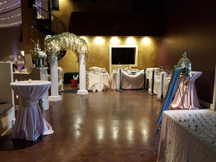 Tmx Wedding 83 51 937049 Irwin, PA wedding venue