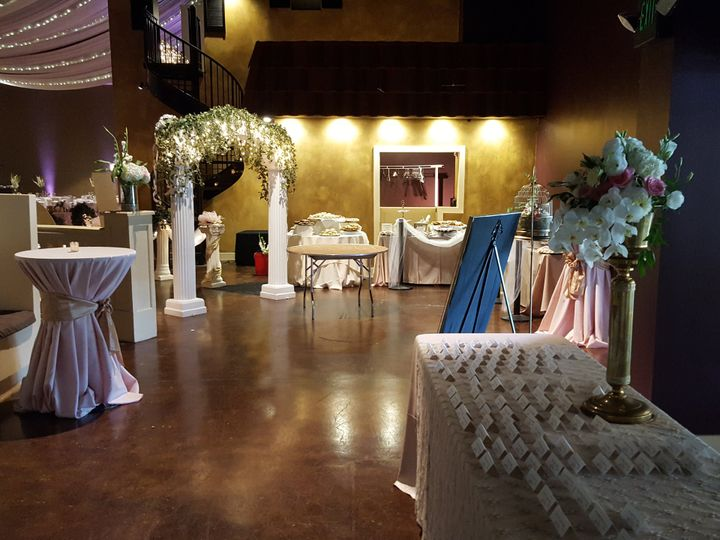 Tmx Wedding 85 51 937049 Irwin, PA wedding venue