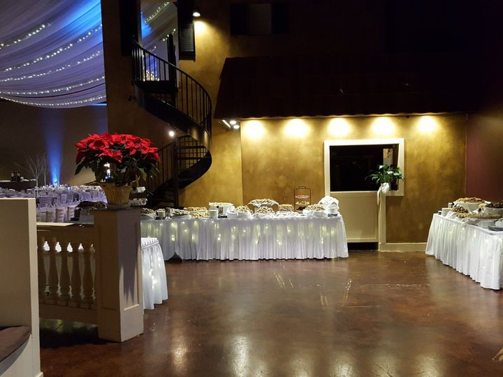 Tmx Wedding 86 51 937049 Irwin, PA wedding venue