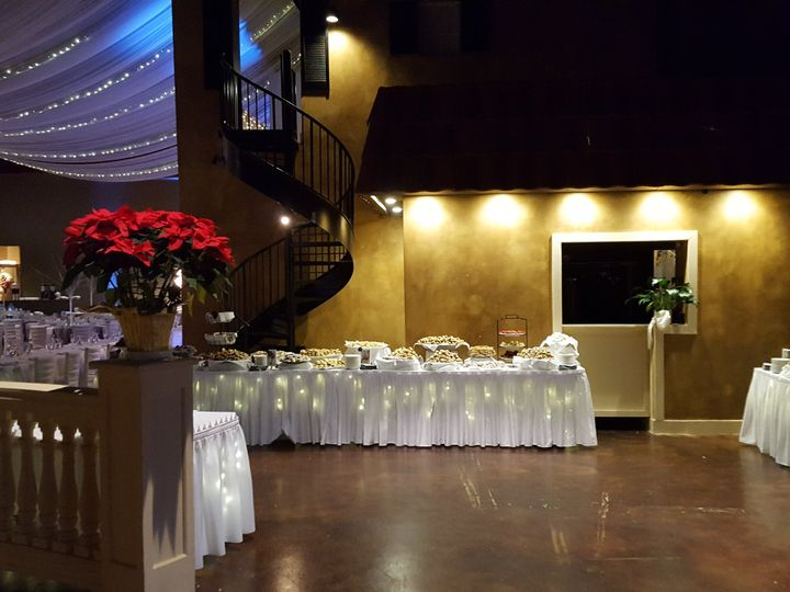 Tmx Wedding 87 51 937049 Irwin, PA wedding venue