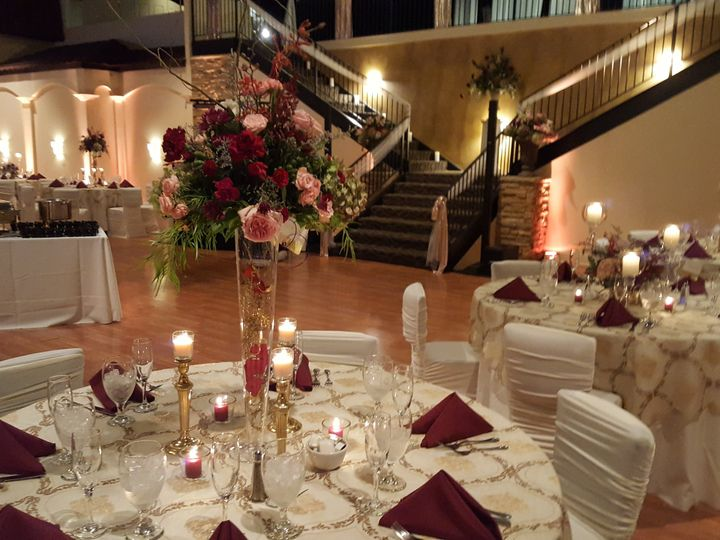 Tmx Wedding 9 51 937049 Irwin, PA wedding venue