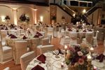 Antonelli Event Center image
